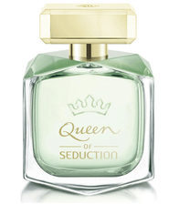 Perfume-Antonio-Banderas-Queen-of-Seduction-Feminino-Eau-de-Toilette-50ml