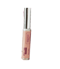 Gloss-Biomarine-DNA-Care-Perfectha-Lip-10g---001-Natural