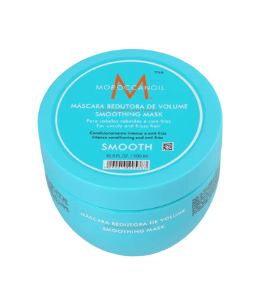 Mascara-Moroccanoil-Smoothing-Mask-500ml