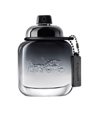 Perfume-Coach-For-Men-Masculino-Eau-de-Toilette-40ml