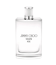 Perfume-Jimmy-Choo-Man-Ice-Eau-de-Toilette-Masculino-50ml