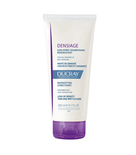 Condicionador-Ducray-Densiage-200ml