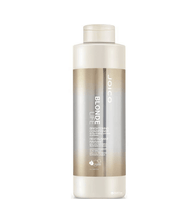 Condicionador-Joico-Blonde-Life-Brightening-1000ml