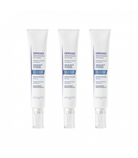 Serum-Ducray-Densiage-3x-30ml