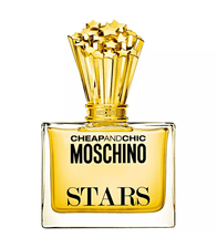 Perfume-Moschino-Chip-and-Chic-Stars-Feminino-Eau-de-Parfum-30ml
