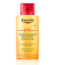 Oleo-de-Limpeza-Eucerin-PH5-200ml
