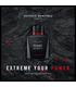Pefume-Antonio-Banderas-Power-of-Seduction-Extreme-Eau-de-Toilette-100ml