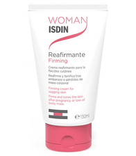 Creme-Reafirmante-Woman-Isdin-150ml