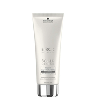 Shampoo-Schwarzkopf-BC-Bonacure-Scalp-Genesis-Root-Activating-200ml