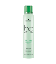 Leave-in-Schwarzkopf-BC-Bonacure-Collagen-Volume-Boost-200ml