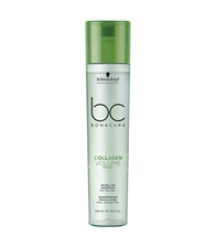 Shampoo-Schwarzkopf-BC-Bonacure-Collagen-Volume-Boost-250ml