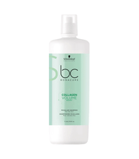 Shampoo-Schwarzkopf-BC-Bonacure-Collagen-Volume-Boost-1000ml