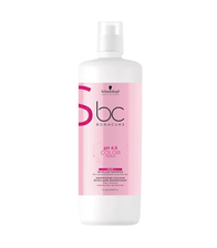 Shampoo-Schwarzkopf-BC-Bonacure-pH-45-Color-Freeze-Rich-Micellar-1000ml