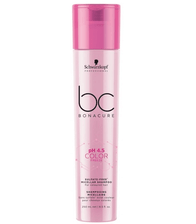 Shampoo-Schwarzkopf-BC-Bonacure-pH-45-Color-Freeze-Micellar-Sem-Sulfato-250ml