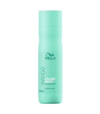 Shampoo-Wella-Professionals-Invigo-Volume-Boost-250ml