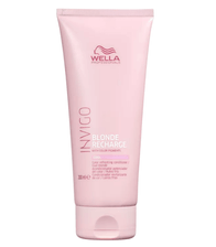 Condicionador-Wella-Professionals-Invigo-Cool-Blonde-Recharge-200ml
