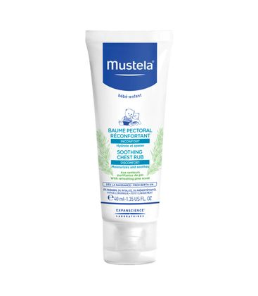 Balsamo-Reconfortante-Mustela-40ml