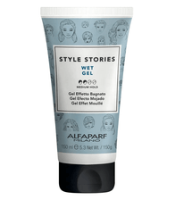 Gel-Texturizante-Alfaparf-Style-Stories-Wet-150ml