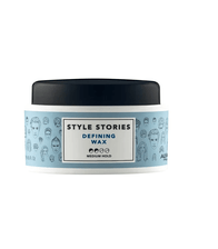 Cera-para-Cabelo-Alfaparf-Style-Stories-Defining-Wax-75ml
