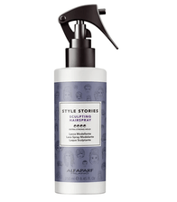 Spray-de-Cabelo-Alfaparf-Style-Stories-Sculpting-Hairspray-250ml