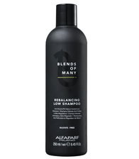 Shampoo-Alfaparf-Blends-of-Many-Rebalancing-Low-Shampoo-250ml