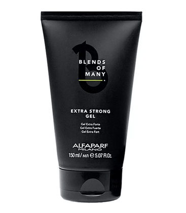 Gel-para-Cabelo-Alfaparf-Blends-of-Many-Extra-Strong-150ml