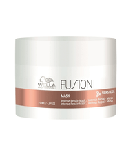 Mascara-Wella-Professionals-Fusion-150ml