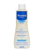 Shampoo-Mustela-Bebe-500ml