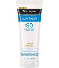 Protetor-Solar-Neutrogena-Sun-Fresh-FPS-90-200ml