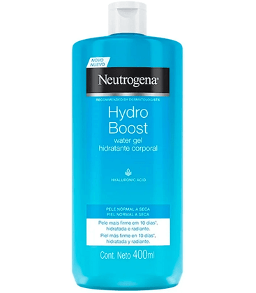 Hidratante-Corporal-Neutrogena-Hydro-Boost-Water-Gel-400ml