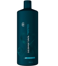 Shampoo-Sebastian-Twisted-1000ml