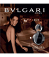 Perfume-Bvlgari-Goldea-The-Roman-Night-Feminino-Eau-de-Parfum-30ml