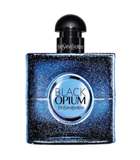 Perfume-Yves-Saint-Laurent-Black-Opium-Intense-Feminino-Eau-de-Parfum-30ml