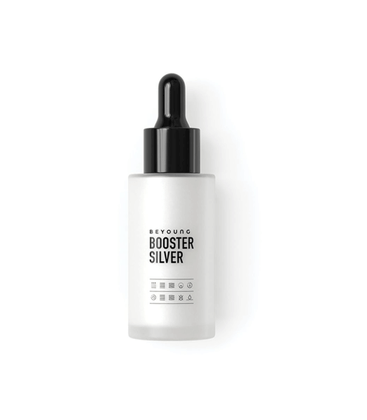 Serum-Facial-Beyoung-Booster-Silver-29ml