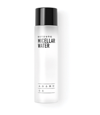 Demaquilante-Beyoung-Micellar-Water-200ml