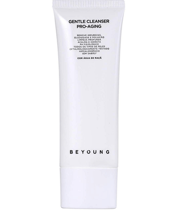 Gel-de-Limpeza-Beyoung-Gentle-Cleanser-200ml