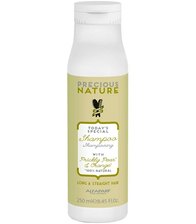 Alfaparf-Precious-Nature-Long-Straight-Hair-Shampoo-250ml