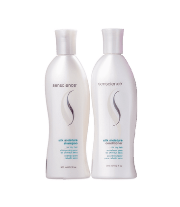 Kit-Senscience-Silk-Moisture-Shampoo-300ml---Condicionador-300ml