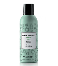 Cera-para-Cabelo-Alfaparf-Style-Stories-Spray-Wax-200ml