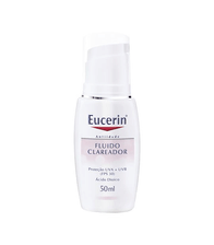 Eucerin-Fluido-Clareador-FPS-30-50ml