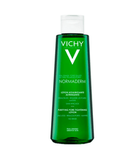 Vichy-Normaderm-Tonico-Adstringente-200ml