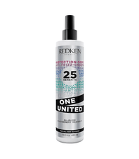 Redken-One-United-400ml