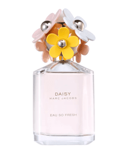 Perfume-Marc-Jacobs-Daisy-Eau-So-Fresh-Feminino-Eau-de-Toilette-75ml