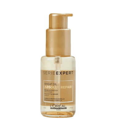 Serum-Capilar-Loreal-Profissional-Absolut-Repair-Gold-Quinoa-50ml
