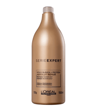 Shampoo-Loreal-Profissional-Absolut-Repair-Gold-Quinoa-1500ml