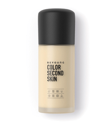 Base-Beyoung-Color-Second-Skin-30g-01