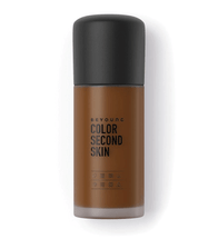 Base-Beyoung-Color-Second-Skin-30g---08