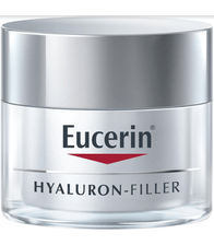 Creme-Anti-Idade-Eucerin-Hyaluron-Filler-Dia-FPS-30-50ml