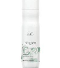 Shampoo-Wella-Professionals-Nutricurls-250ml