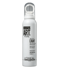 Spray-de-Brilho-Loreal-Profissional-Tecni-Art-Ring-Light-150ml
